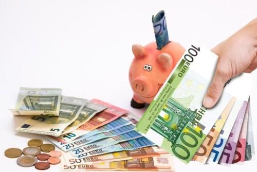 Jak správně postupovat při výběru půjčky?