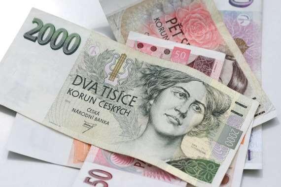 Kam nejvýhodněji uložit peníze – leden 2018